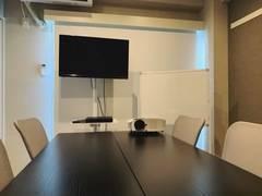 koburi HOUSE3【川越駅 3分】除菌清潔/Wi-Fi/テレワーク/ボードゲーム/24h【ゴミ処理オプション】