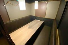 【個室〜4名 六本木駅徒歩1分】 WEB会議や打ち合わせに最適。(Wi-Fi/電源/ホワイトボード/飲食持ち込み可)