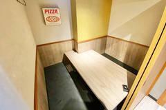【個室〜2名 銀座駅徒歩1分、有楽町駅徒歩2分】WEB会議や打ち合わせに最適 Wi-Fi、電源、ホワイトボード、飲食持ち込み可
