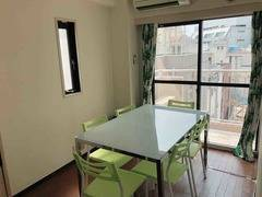 NEW渋谷★当日割実施中!1h300円〜低価格重視の小規模スペース