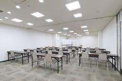 新大阪駅徒歩圏内、西中島南方駅最寄りの好立地!最大80人収容のイベントスペース