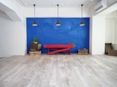 【東日本橋】撮影スタジオ。シンプルでおしゃれなアンティークスタジオ!