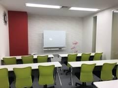 【久屋大通駅徒歩2分】生徒さんに喜ばれる綺麗なセミナールームA.style*自粛要請により4月17日〜5月6日の期間ご予約不可とさせていただきます。