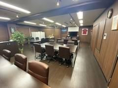 新御徒町レンタル会議室