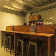 渋谷のど真ん中のコワーキング&バーで無料イベント開催!飲み物代のみで場所代不要!!