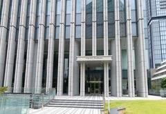 JR御茶ノ水駅徒歩1分の最大300人収容スペース