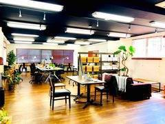 レンタルスペース【駅チカ・好立地・オシャレ】いいオフィス渋谷 by POINT EDGE