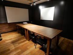 【渋谷駅近】いいオフィス渋谷 by POINT EDGE 会議室A