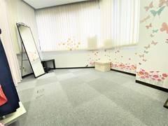 ☆大阪なんば駅☆大阪・日本橋駅☆徒歩7分!着付教室・茶道体験・ワークショップスペース