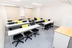 恵比寿駅徒歩1分 レッスン、セミナー、会議など多目的 2020年3月オープン新装オフィス