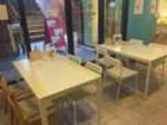 スペース4 吉祥寺駅7分 LCIイタリアカルチャースタジオ