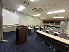 【コンファレンス東京】新宿Conference B (アクセス抜群♪新宿駅南口から徒歩3分!)