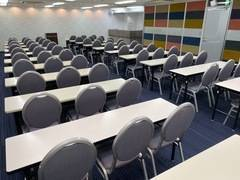 【コンファレンス東京】Conference A+B+C (説明会・株主総会、イベントや交流会にご好評です!)