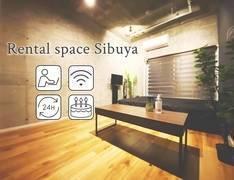 New OPEN◇完全個室!光Wi-Fi完備でテレワーク/休憩や終電逃しに最適なプライベート空間