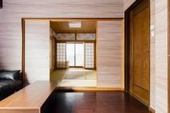 スペLAB_【大阪101号室】アパートまるごと1室!パーティーや女子会、撮影など☆