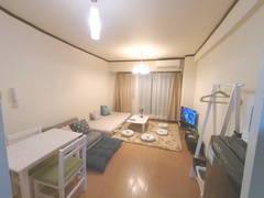 ⭐️道玄坂#11レンスペ⭐️ 渋谷駅徒歩4分❗️完全貸切  ✨テレワーク✨WIFI✨24hゴミ置有✨たこ焼き✨多目的スペース❗️清掃時に換気除菌しています。