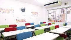 <バタフライ会議室1名席>大宮駅徒歩3分のコワーキングスペース⭐️リモートワーク・テレワークに最適⭐️無料WIFI完備!