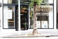 【1F 2F全館貸切】恵比寿徒歩3分 リノベカフェを貸切!おしゃれ空間でロケ撮影・インタビュー撮影・ミーティングで利用可。