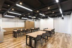 【名古屋市】テレワークや一時的なオフィス利用に!無料Wi-Fiあり✨期間限定の1日限定特別プランです。