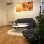 渋谷隠れ家レンタル個室 静かなゆったりスペースを提供 ホワイトニングサロン併設