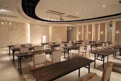 西宮市、神戸市北区、三田市で会議スペースをお探しの方必見!!