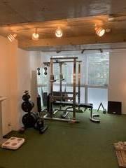 KOTARO PRODUCTION 恵比寿 パーソナルトレーニング レンタルルーム ヨガ ピラティス 体操 講習