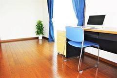 【ファインノーブル町田】女性専用!!テレワーク,サロンに最適!完全個室、駐車場付きで便利!