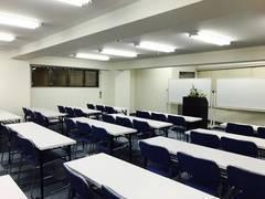 五反田カンファレンス/貸会議室