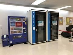 イトーヨーカドー 藤沢店 49-01