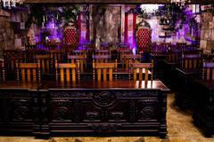 アイデアの城 レンタルスペース『王宮の魔法学校』