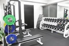 世田谷での会議やセミナー、トレーニングの場としてご利用いただけます!