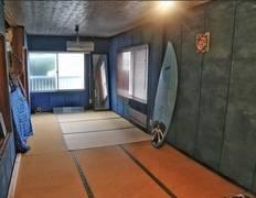 熱田神宮前 和空間多目的スペース(ワークショップ、ギャラリー、撮影)等