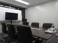 7階会議室