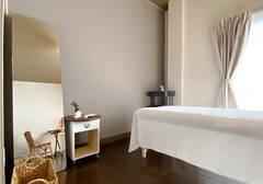【住吉駅から4分】完全個室のプライベート空間サロン✨エステや整体、カウンセリングに最適✨1時間からご利用いただけますレンタルサロン