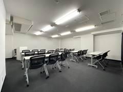 【渋谷】コワーキングスペース【オープンスペース】