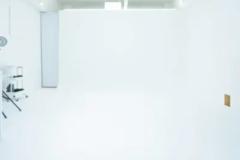 STUDIO BORDERLESS 川崎|レンタル撮影スタジオ