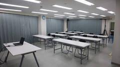 駅チカな多目的スペースや会議用や会議用に最適!!