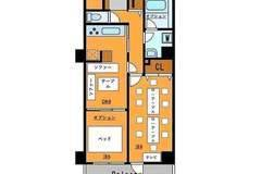 【LePetit横浜】 最大15名・横浜駅近・24時間使用OK