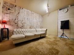 杉並☆写真・動画撮影スタジオ☆テレワーク・会議・自習など多目的利用できるスペース