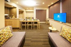 「三田駅」徒歩8分、ゆりかもめ「日の出駅」徒歩9分、JR田町駅 徒歩10分 Gate Stay Premium浜松町