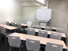 JK Room 虎ノ門 - セミナー会議室