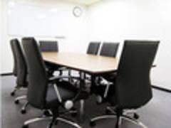 SOHOプラザ丸の内 中会議室2