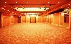 【浅草駅3分 バンケット】✨~最大50名様✨会議✨Web会議✨イベント✨ゲーム会✨撮影✨ヨガ教室・ダンス教室・WiFi 100㎡~180㎡