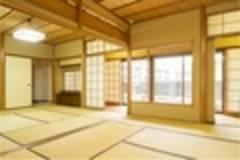 【桜木町・みなとみらい】駅近の和室空間でお茶会・撮影・稽古はいかが?