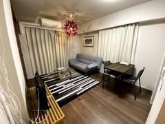 【B】銀座の1LDKホテルのスペース貸!各種パーティや撮影利用におススメ!