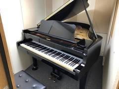 ヴァーヴピアノスタジオ Eスタジオ