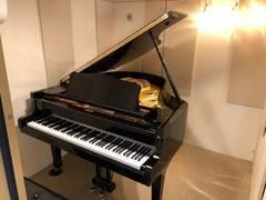 ヴァーヴピアノスタジオ Fスタジオ