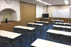 3F会議室(大)