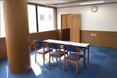 3F会議室(中)
