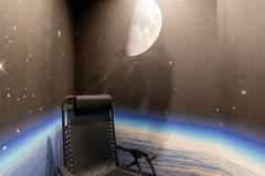 【いい部屋Space練馬店 101号室】練馬駅徒歩3分、完全個室にテレワークやWEB会議を!Wi-Fi、コンセント各個室に完備。仮眠もできる!